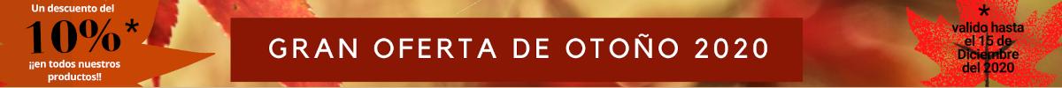 Promoción_Noviembre_Banner_Pequeño