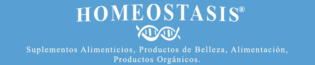 homeostasis-de-mexico